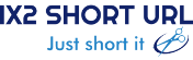 URL Shortener, Short URL