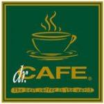 د.كيف - الشركة الدولية لصناعة القهوة
