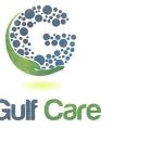 مؤسسة العناية الخليجية للتجارة