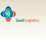 saudi logisitcs شركة ترانزون للخدمات اللوجستية