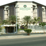 مستشفى-فيصل-التخصصي1