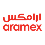 ارامكس aramex