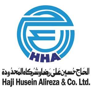 الحاج-حسين-رضا