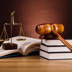 مجموعة نمار القانونية للمحاماة والتوثيق والاستشارات القانونيةمجموعة نمار القانونية للمحاماة والتوثيق والاستشارات القانونية