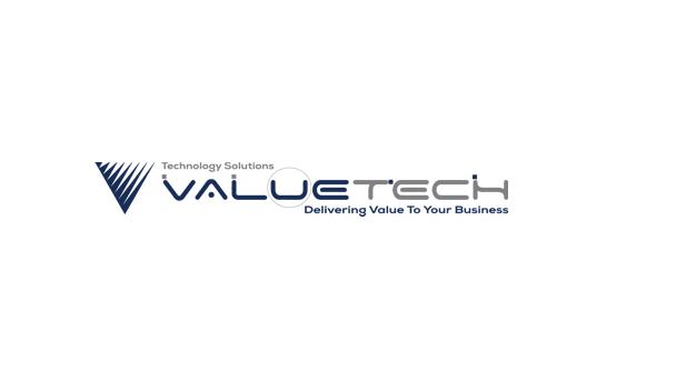القيمة التقنية